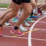 Suddivisione delle attività sportive