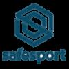 cropped-safe-sport-logo.png